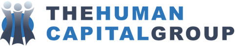Human Capital South Africa